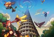 韩国知名游戏公司Nexon将被收购 拥有DNF冒险岛等游戏