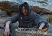 《将夜》里时运不济的两个角色,他比隆庆皇子还倒霉!