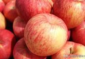 吃苹果要不要削皮,坏了一点的苹果还能不能吃,相信你也纠结过