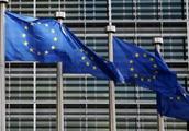 这两个欧洲国家,坚决不肯加入欧盟,就是怕拉低自己生活水平