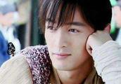 四年前网友说胡歌演萧炎毁戏,四年后胡歌直接拒演《斗破2》!