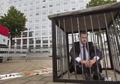在国际刑事法庭起诉阿萨德,是妄图在和平的幼苗生根之前将它消灭
