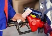 高速与市区油耗相差3L,这正常吗?好奇
