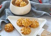 谢霆锋的饼干&无印良品的饼干为什么都致癌了?