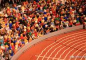 印尼申办2032年奥运会,胜算有多大?看这3点就知道