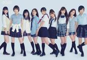 成立14年的AKB48怎么还没倒闭?