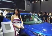 本田日产丰田三兄弟,哪个汽车品牌的质量最可靠?