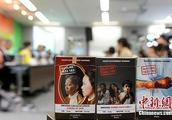 专家批中国烟包装 漂亮的包装为了赚钱?