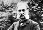 爱迪生不仅打压特斯拉,他还曾涉嫌谋杀一位发明家
