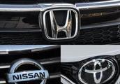 日产、丰田、本田,哪个变速箱性能更好?看完对比,我选丰田