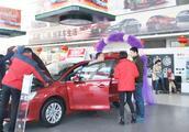 新手买车时要避免的几大谣言,很多人不懂被坑了!