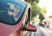未投保交强险发生交通事故的赔偿怎么处理?