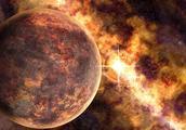 如果人类继续在地球存活10亿年,会发生哪些不可想象的事?