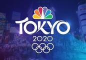 东京奥运会使用中国的榻榻米,引日本网友不满:该支持日本的企业