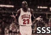 NBA5大最惊艳的新秀季:乔丹第一其他随意,东契奇只能排第五