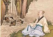 聊斋志异卷十17——《采薇翁》神通广大嫉恶如仇的奇人