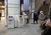日本人有多爱护环境?单是丢垃圾就需要提前预约