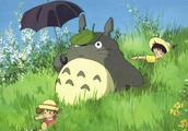 当宫崎骏遇到漫威,不知道这样的动漫你们喜欢吗,这里等着你!