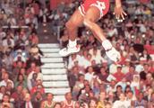 迈克尔·乔丹封神之路(下)第九回 篮球体系中的小角色