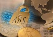 地产金融早资讯|房企2月销售稳定增长 合景泰富100亿ABS获通过