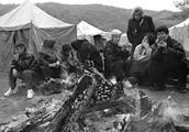 南斯拉夫战争造成约240万难民和约200万境内流离失所者