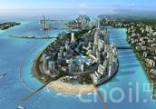 马来西亚拖欠千万薪资,中国暂停马六甲皇京港项目