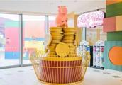 上海迪士尼春节模式开启!吃喝玩乐一站式搞定,整整一个月!