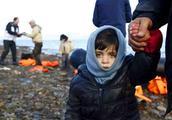 美军再次空袭叙利亚!政府军损失不小,好在大量恐怖分子也被消灭