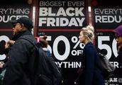 黑色星期五,荷兰究竟发生了什么?不能忽悠消费者