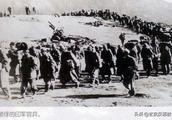 中印自卫反击战内幕:解放军忍无可忍无须再忍