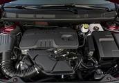 长久使用劣质汽油,可能会造成积碳现象,发动机动力下降