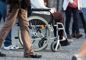 残疾人就业丨无障碍环境创建工作将全面展开