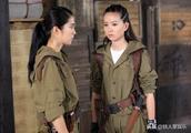 王阳和美女演员高斯结婚了,对老婆爱的宣言:你要一直对我笑下去