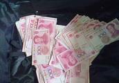 宋清辉:取消违法违规小贷公司业务资质意在防控风险