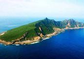 日本死守钓鱼岛及周边 欲打造水下无人潜航器 这几处威胁中国潜艇