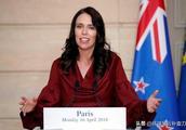 新西兰对中国做了什么亏心事?才这么紧张兮兮!