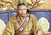朱元璋死后,朱棣到底想不想造反?3个儿子告诉你答案
