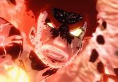 火影忍者中那些BUG般的存在!