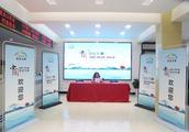 青阳县即将举办创业大赛 八大政策助力大众创业万众创新