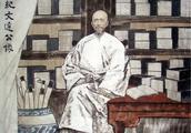 """曹雪芹是《红楼梦》的作者?""""大清第一才子""""纪晓岚怎么看?"""