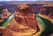 美国大峡谷国家公园被曝铀辐射超标20年,几十年来游客毫不知情