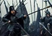 罗贯中为什么在《三国演义》中让张飞用蛇矛?