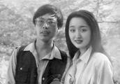 杨钰莹一组珍贵旧照,背后故事见证玉女传奇而辉煌的星途历程