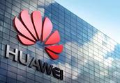 又有1个合作伙伴抛弃华为5G,曾是阿里巴巴大股东,望周知!