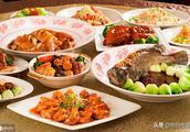 到泰安泰山去玩,本地土著给你介绍下当地美食小吃