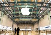紧急应对,苹果将在国内发布特别版IOS,iphone订单将交给和硕