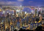 """2018全球""""生活成本最高""""城市,最贵的在中国,上榜5座!"""