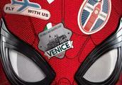 对于《蜘蛛侠:英雄远征》相信大家都有很多疑问,下面是解析时间