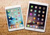 2019 年苹果新品预测:新 iPad mini、三摄 iPhone、AirPods 2