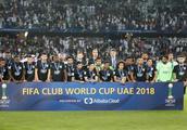 FIFA官方宣布新政!世俱杯扩军至24支球队 联合会杯将不再举行